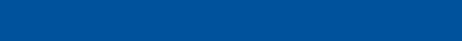 Carryline Logo