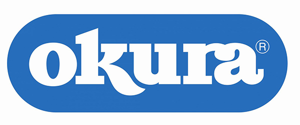 Okura Logo