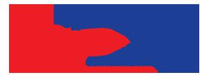 LVP Conveyors Logo