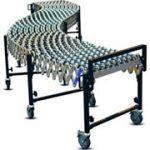 flexible conveyors | Best Flex 300