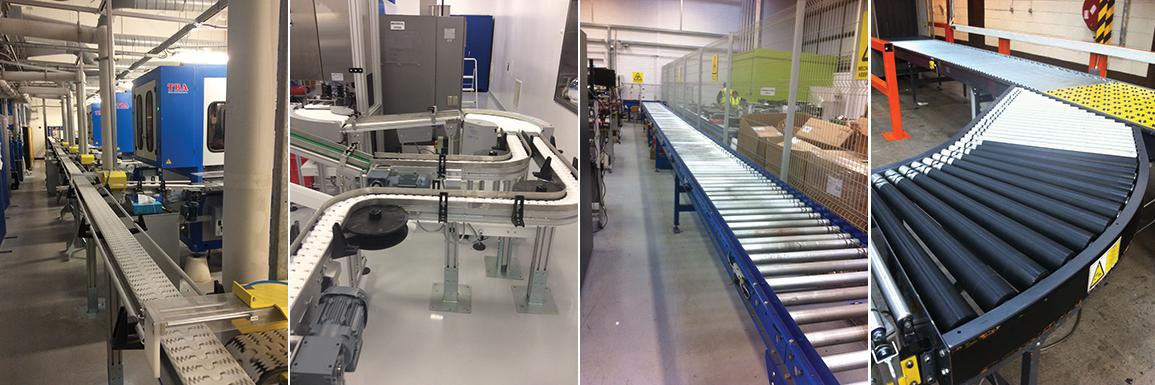 LVP Conveyors 2