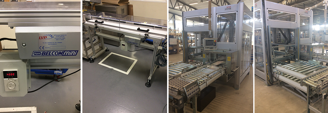 LVP Conveyors 3