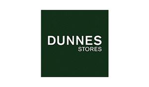 Dunnes