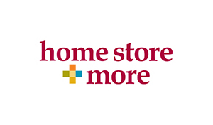 Home Store More