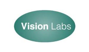 Vision Labs